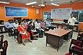 Anupam Chanda Conducting Professional Training Programme On Cyber Security - CDAC-NCSM - Kolkata 2017-12-12 6200.JPG