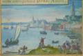 Anvers (Paris, BnF, Latin 10564 f4).png