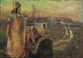 AokiShigeru-1906-King Solomon and Jerusalem.png
