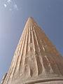 Apadana Persepolis 2.jpg