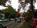 Apartment fire - Parkfairfax, Alexandria, VA (4055097087).jpg