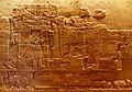 Apedemak temple Relief (33279197104).jpg