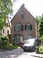 Apeldoorn-billitonlaan-07040025.jpg