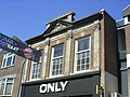 Apeldoorn-hoofdstraat-06190011.jpg