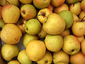 Apfel goldendelicious.JPG