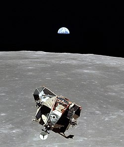 Timeline of united states inventions before 1890 wikipedia apollo 11 lunar module croppedg publicscrutiny Choice Image