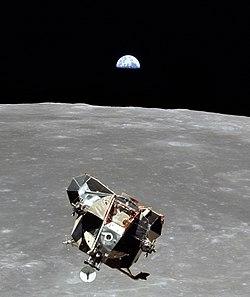 Apolono 11 luna modulo (altranĉita).jpg