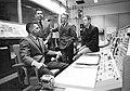 Apollo 14 Flight Directors pose pre-flight.jpg
