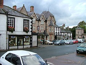Image illustrative de l'article Appleby-in-Westmorland