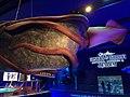 Aquarium entrance hall.jpg