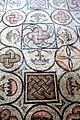 Aquileia Basilica - Mosaik 3.jpg
