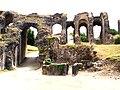 Arènes de Saintes - panoramio (6).jpg