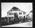 ArCJ - Le Noirmont, Maison - 137 J 689 a.tif