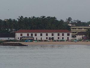 Arakkal kingdom - Arakkal Museum