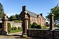Arbroath letham house (gate view).jpg