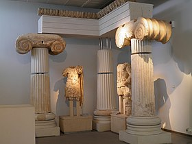 Archaeological Museum, Thessaloniki, Greece (7457666442).jpg