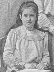 Archduchess Maria Alice of Austria (1903).jpg