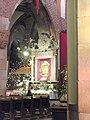 Archikatedra św. Jana Chrzciciela we Wrocławiu DSCF0104.jpg