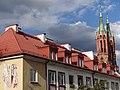 Architectural Detail - Bialystok - Poland - 03 (35440812693).jpg