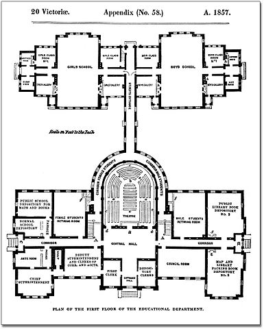 other resolutions 192 240 pixels architecture drawing floor plans