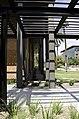 Architecture, Arizona State University Campus, Tempe, Arizona - panoramio (228).jpg