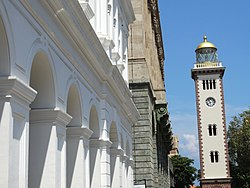Architecture in Fort District - Colombo - Sri Lanka - 01 (13995333126).jpg