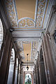 Architecture of the streets of Genoa, Liguria, Italy, South Europe-5.jpg
