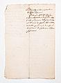 Archivio Pietro Pensa - Vertenze confinarie, 4 Esino-Cortenova, 046.jpg