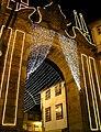 Arco da Porta Nova - Natal.jpg