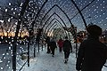 Arctic Glacier Winter Park at The Forks, Winnipeg Canada.jpg