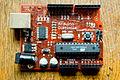 Arduino Diecimila red.jpg