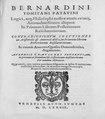 Aristotelis omnia quae extant opera - selectis translationibus, collatisq(ue) cum graecis emendatissimis ac vetustissimis exemplaribus illustrata pr(a)estantissimorumq(ue) (a)etatis nostr(a)e (IA ARes435032).pdf