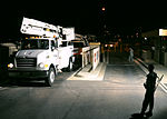 Arizona ANG preps local utilities for Sandy support 121101-Z-GT565-060.jpg