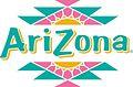 Arizona Tea.jpg