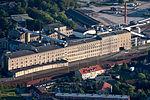 Arlövs sockerbruk–flygbild 06 september 2014.jpg