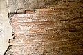 Arles Amphitheatre-397.jpg