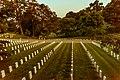 Arlington, VA, USA - panoramio (2).jpg