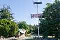 Arlington Motel.jpg