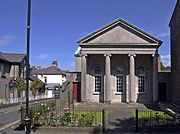Armagh County Museum.jpg