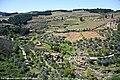 Armamar - Portugal (14424365276).jpg