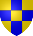 Armoiries Comtes Genève.png
