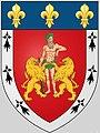 Armoiries de Lyons-La-Forêt.jpg