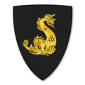 Armorial Bearings of the SYMONDS of Pengethly, Hentland, Herefordshire.png