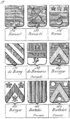 Armorial Dubuisson tome1 page55.png