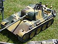 Armortek Panther (3665559429).jpg
