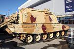 Army2016-519.jpg