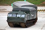 Army2016demo-147.jpg