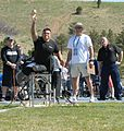 Army track and field team competes 130513-A-BQ341-003.jpg