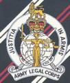 Armylegal.png