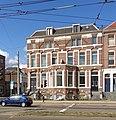Arnhem Boulevard Heuvelink 11-13.jpg